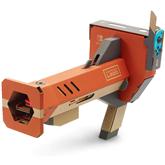 Switch accessory Nintendo LABO VR Starter Kit