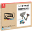 Switch tarvik Nintendo LABO VR Expansion Set 1
