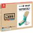 Switch tarvik Nintendo LABO VR Expansion Set 2