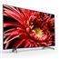 65 Ultra HD LED LCD-teler Sony