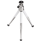 Mini tripod Hama Ball L