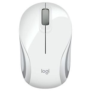 Беспроводная мышка М187, Logitech