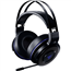 Wireless headset Thresher Ultimate PS4, Razer