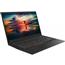 Sülearvuti Lenovo ThinkPad X1 Carbon (2018)
