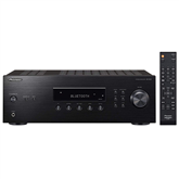 Stereo receiver Pioneer SX-10AE