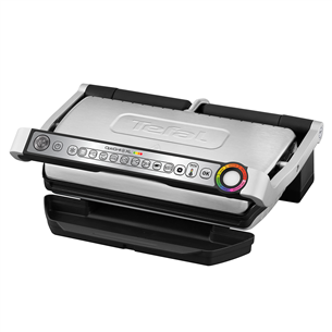 Lauagrill Tefal Optigrill+XL