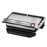 Table grill Tefal Optigrill+XL