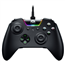 Xbox One controller Razer Wolverine Tournament