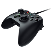 Xbox One controller Razer Wolverine Tournament