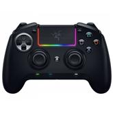 PS4 mängupult Razer Raiju PS4 Ultimate