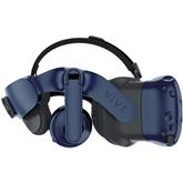 VR peakomplekt HTC Vive Pro Starter Kit