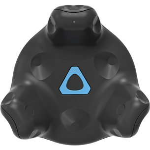 VR tarvik HTC VIVE Tracker (2018)