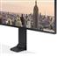 27 WQHD LED VA-monitor Samsung S27R750Q Space