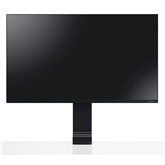 27 WQHD LED VA-monitor Samsung S27R750Q Space
