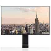 32 Ultra HD LED VA monitor Samsung S32R750U Space