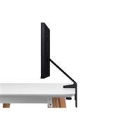 32 Ultra HD LED VA-monitor Samsung S32R750U Space