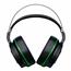 Juhtmevaba peakomplekt Razer Tresher Ultimate Xbox One