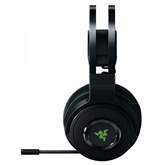 Juhtmevaba peakomplekt Razer Thresher Ultimate Xbox One