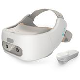 VR headset HTC Vive Focus