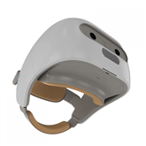 VR peakomplekt HTC Vive Focus