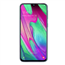 Nutitelefon Samsung Galaxy A40 (64 GB)