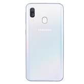 Смартфон Galaxy A40, Samsung / 64 ГБ