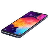 Samsung Galaxy A50 ümbris