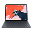 iPad Pro 12.9 (2018) klaviatuur Apple Smart Keyboard Folio (SWE)