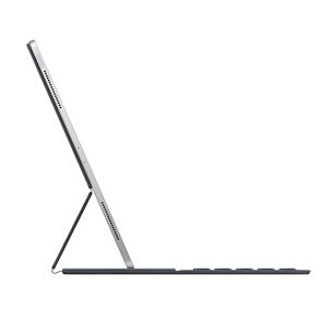 iPad Pro 12.9'' (2018) klaviatuur Apple Smart Keyboard Folio (SWE)