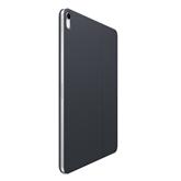 iPad Pro 12.9 (2018) klaviatuur Apple Smart Keyboard Folio (SWE)