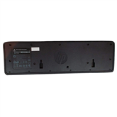Notebook dock HP UltraSlim Docking Station