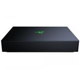 WiFi ruuter Razer Sila Gaming-Grade WiFi Mesh