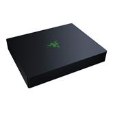 WiFi router Razer Sila Gaming-Grade WiFi Mesh