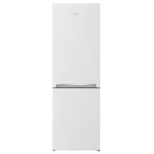 Холодильник, Beko / высота: 185 см