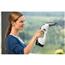 Aknapesur Kärcher WV 2 Premium Plus
