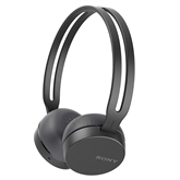 Wireless headphones Sony WH-CH400