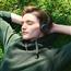 Juhtmevabad kõrvaklapid Sony WH-CH400
