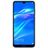 Смартфон Huawei Y7 2019 Dual SIM (32 ГБ)