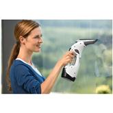 Elektriline aknapesur Kärcher WV2 Premium Window Vac