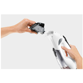 Window Washer Kärcher WV 5 Premium Non-Stop Cleaning Kit