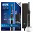 Elektriline hambahari Braun Oral-B Smart 4500