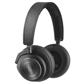 Noise cancelling wireless headphones Bang & Olufsen Beoplay H9i