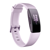 Activity tracker Fitbit Inspire HR