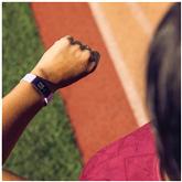 Activity tracker Fitbit Inspire HR