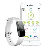 Pulsikell Fitbit Inspire HR