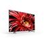 55 Ultra HD LED LCD-teler Sony XG85
