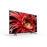 65 Ultra HD LED LCD-teler Sony XG85