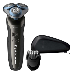 Shaver Philips Series 6000 S6640/44