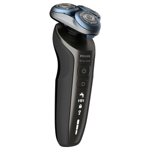 Shaver Philips Series 6000
