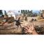Arvutimäng Far Cry 5
